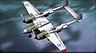 WF Icon Lightning