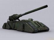 WF Render Giant Turret 02