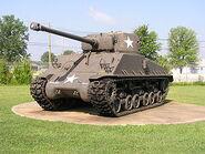 M4A3E8