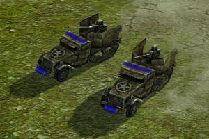 WF Ingame Bofors