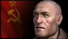 WF Icon Aleksei