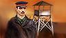 WF Icon Komissar