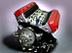 WF Icon Turbocharger