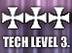 WF Icon German Tech Level 3