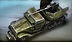 WF Icon Bofors