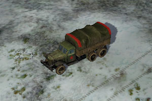 WF Ingame ZIS-151