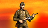 WF Icon Red Army Infantry