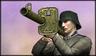 WF Icon Panzerfaust