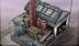 WF Icon Tank Factory
