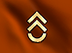 WF Icon Basic Training