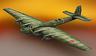 WF Icon Tupolev