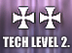 WF Icon German Tech Level 2
