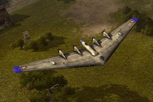 WF Ingame XB-35