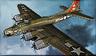 WF Icon B-17