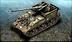 WF Icon M40