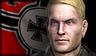 WF Icon Hellmann