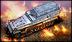 WF Icon Flammwagen
