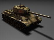 WF Render T-34-85 02