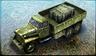 WF Icon Studebaker