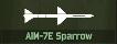 WRD Icon AIM-7E