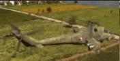 Mi-24 S-24 Image