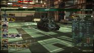 WRD Armory Fla-SFL 2S6