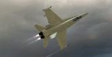 WRD CF-188 Hornet