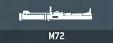 WAB Icon M72