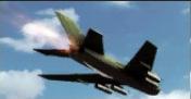 Avia S-105 image
