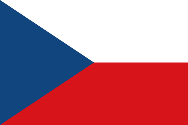 File:Flag Czechoslovakia.png