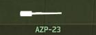 WRD Icon AZP-23