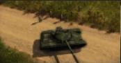 T-72M1K