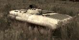 WRD AufkPz BRM-1 lr