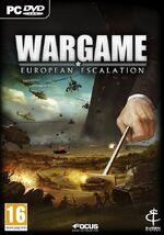 Wargame-european-escalation-pc-boxart
