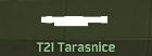 WRD Icon T21 Tarasnice