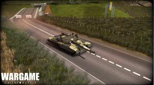 WALB T-72Wilk 3