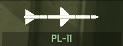 WRD Icon PL-11