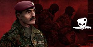 Fallschirmjager Profile Image