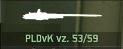 WRD Icon PLDvk vz.5359