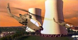AH-1S ingame