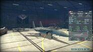 F15cstats