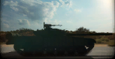 WRD T-72S pol lr