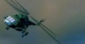THS Mi-8T image