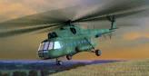 WRD AHS Mi-8R lr