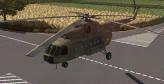 WRD Versorgungs Mi-8 lr