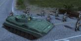 WRD FuPz BMP-2K lr