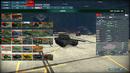 WAB Armory T-72