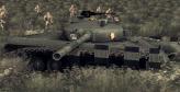 WRD FuPz T-72K1 lr