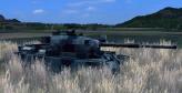 Centurion Mk.6
