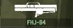 WRD Icon FHJ-84